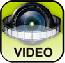 Welcome To Leading Media - Leaders in Web Media Development - Video